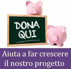 banner_donate.jpeg