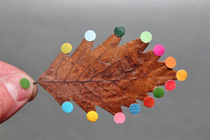 1-diy-fall-leaf-crafts