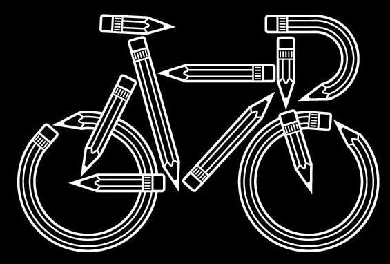 Biciclettario 2