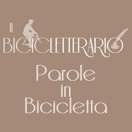 Il Biciclettario