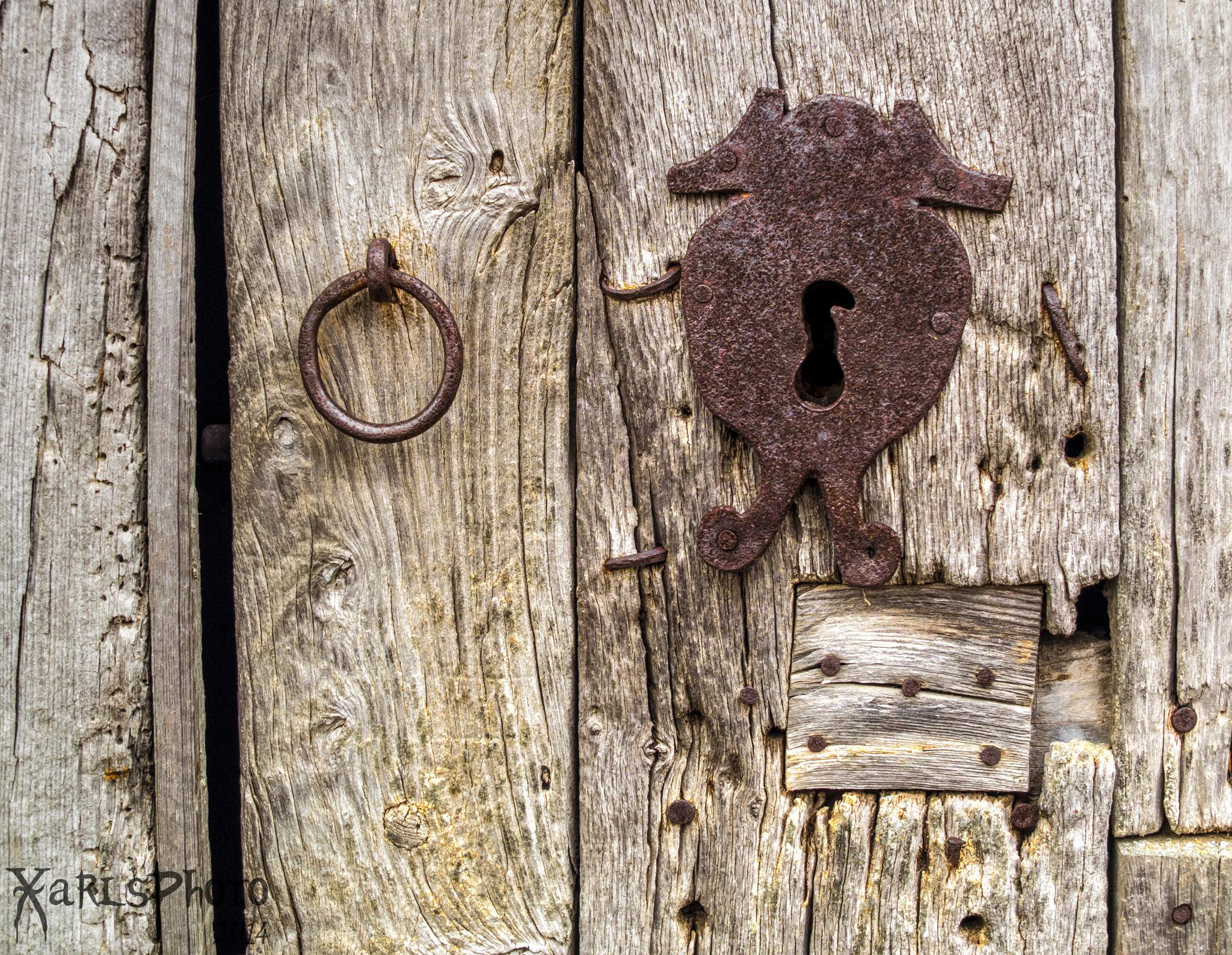 Come Pulire Il Legno Vecchio come antichizzare il legno