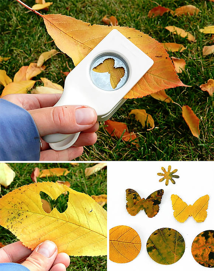 2-diy-fall-leaf-crafts