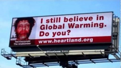 heartland-global-warming