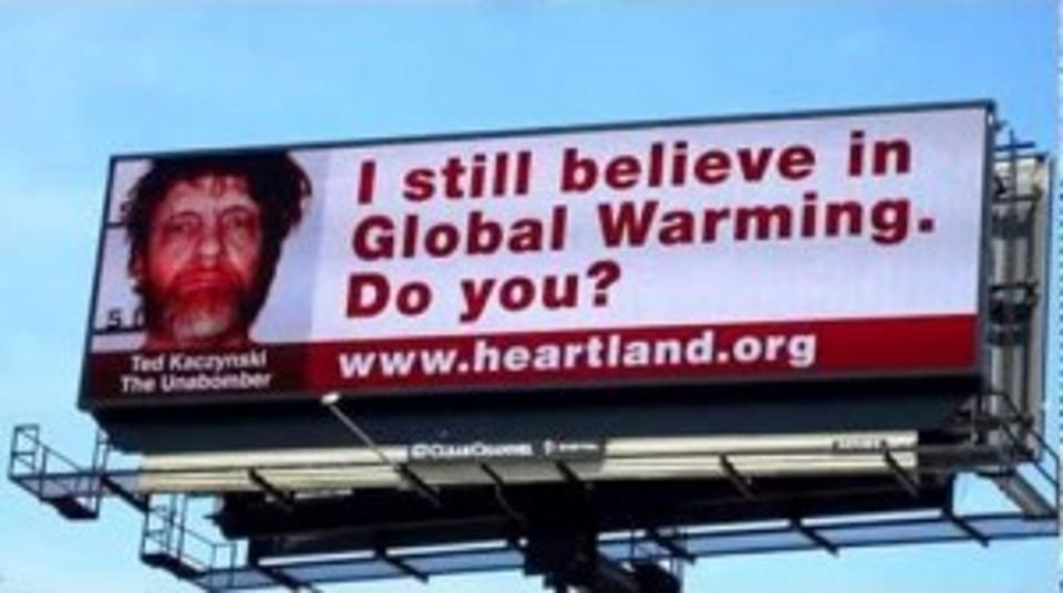 heartland-global-warming