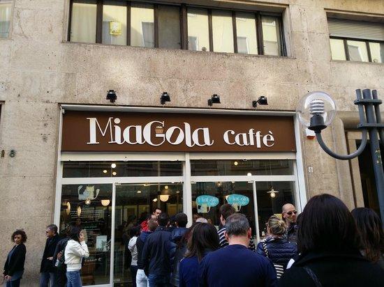 miagola-caffe