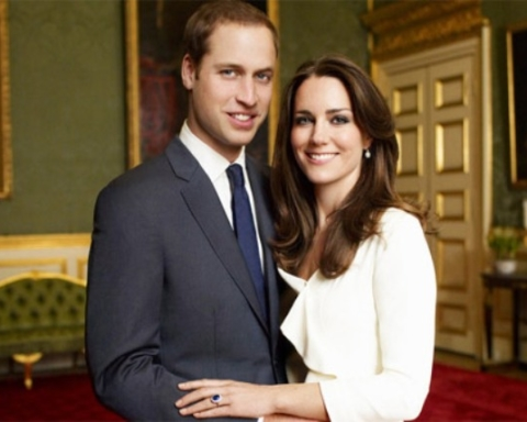william_kate500
