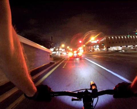 bici-notte-sicurezza