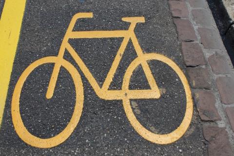 bike-ciclabili