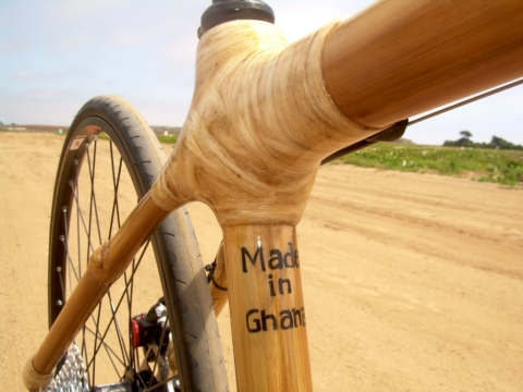 bamboo-bike-made-in-ghana
