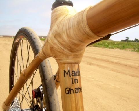 bamboo-bike-made-in-ghana