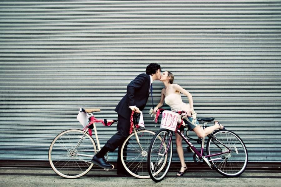 bike_love