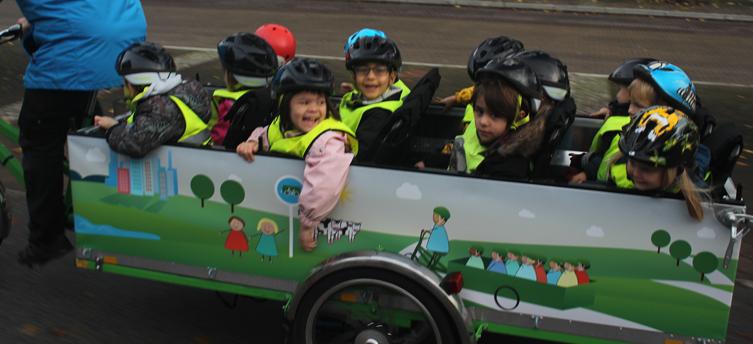 cykelbussen-malmo