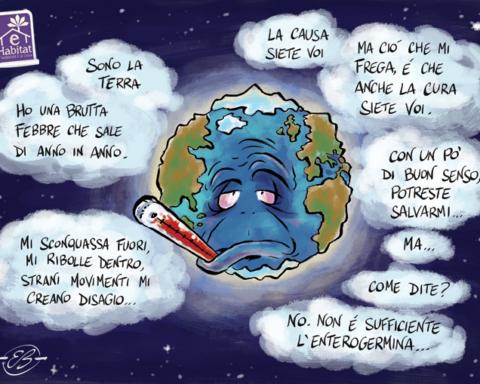 terra-malata_cartoonsea-2015