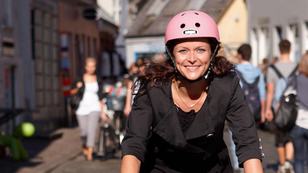 cykelby-aarhus