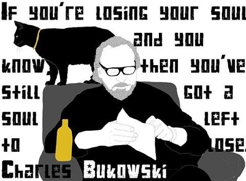 Bukowskisuigatti1
