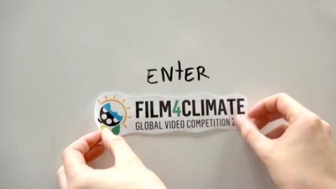 film4climate-enter