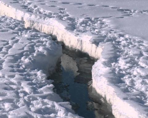 THULETUVALU: STORIE DI LOTTA PER LA SOPRAVVIVENZA CONTRO I CAMBIAMENTI CLIMATICI