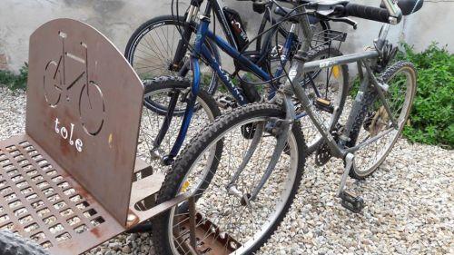 bici-in-langa-e-tole