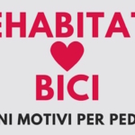 bicycle-safety-anteprima
