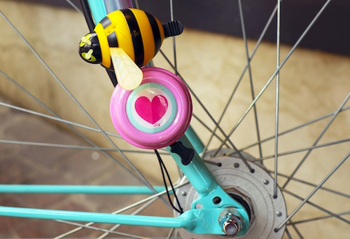 bike-bell-1401598_1280