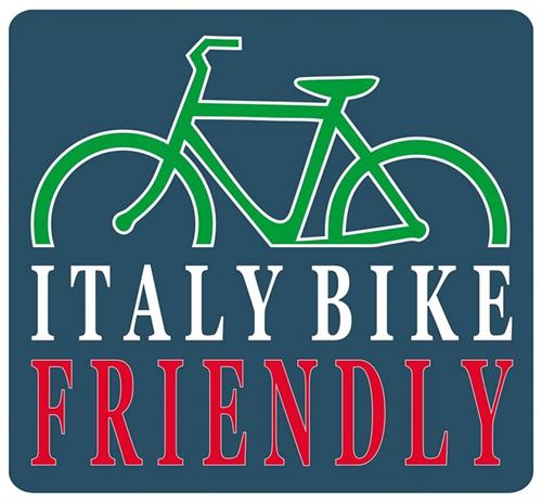 italy-bike-friendly
