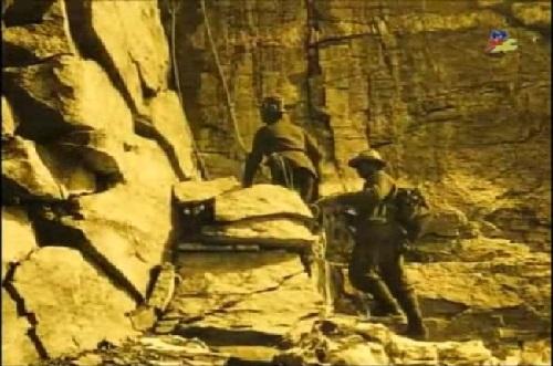 ascensione-al-cervino-gialla
