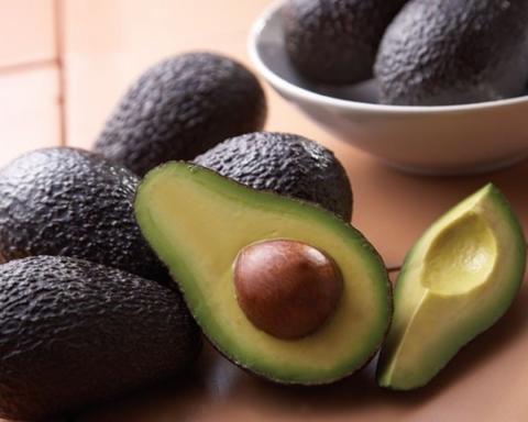 haas-avocado-board-720x480