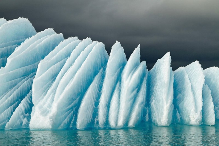 amazing-iceland-landscapes-64-Milko-Marchetti-749x500.jpg