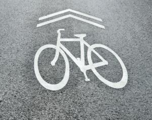 bike-sign-1678699_960_720
