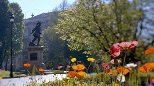 giardini_lamarmora_nr_110