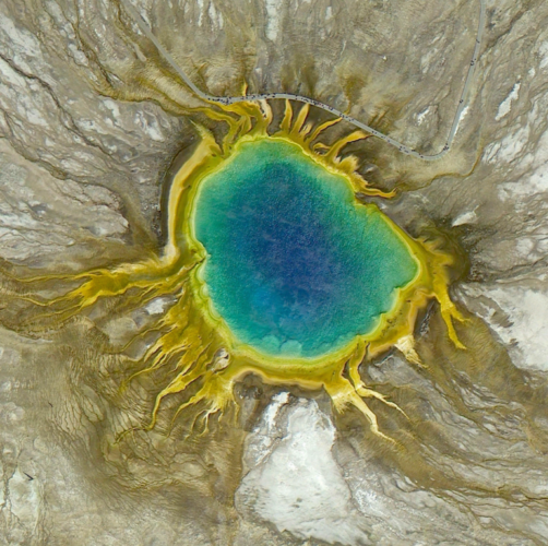 grand-prismatic-spring-1024x1020-502x500.png