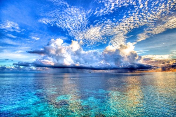 maldives-by-Nic-Alder-750x500.jpg
