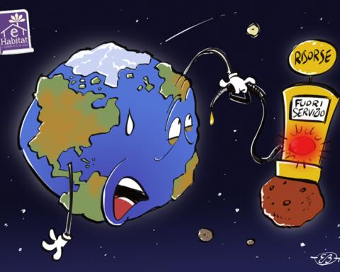 vignetta-ehabitat_risorse-finite