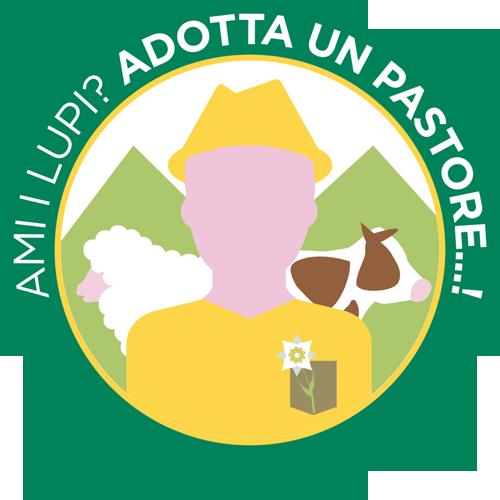 ami-i-lupi-adotta-un-pastore-1024x1024