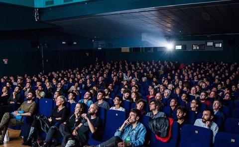 il-pubblico-di-cinemambiente