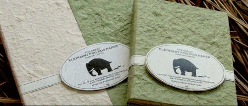 009-elephant-dung-paper_www-poopoopaper-com