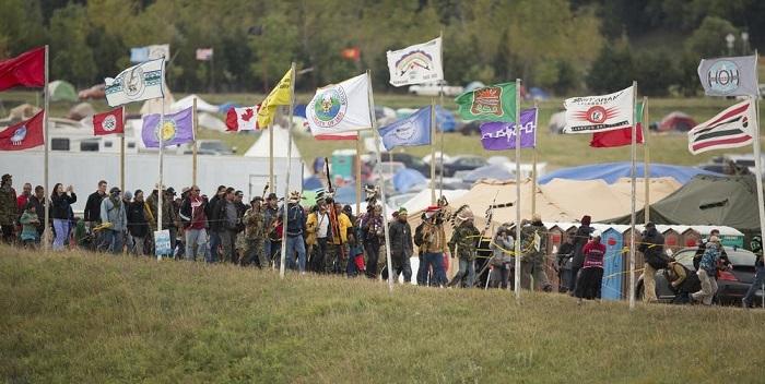 Bandiere-delle-diverse-Nazioni-Tribali.jpg