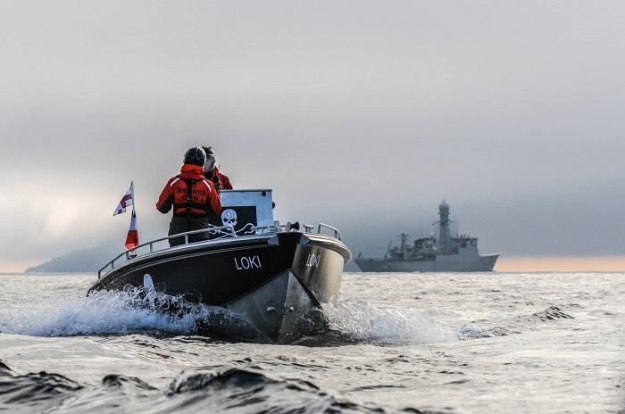 sea-sheperd-motoscafo