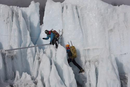 sherpa-la-scalata