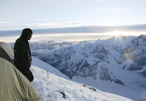 una-scena-di-sherpa