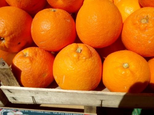 Arance. Foto: http://corvigo.blogspot.it/