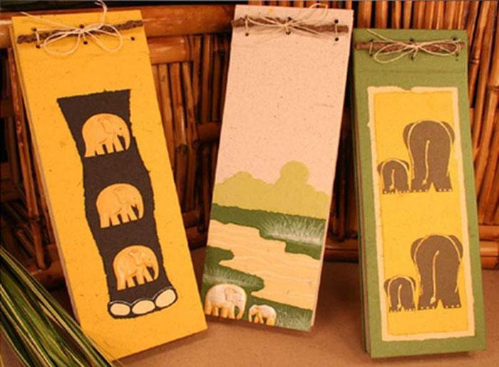 carta-elefante