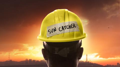 catching-the-sun-1