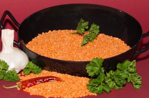 lenticchie-capodanno