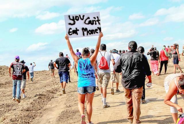 manifestazioni-sioux