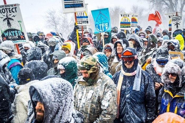 protesta-NoDAPL-inverno.jpg