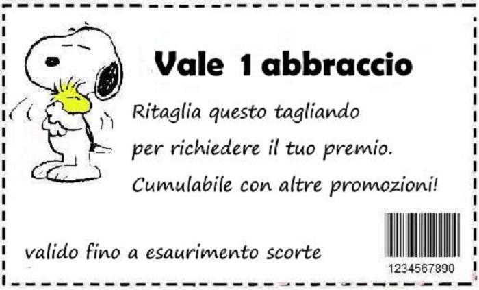 snoopy-abbraccio-gratis-vignetta-fb