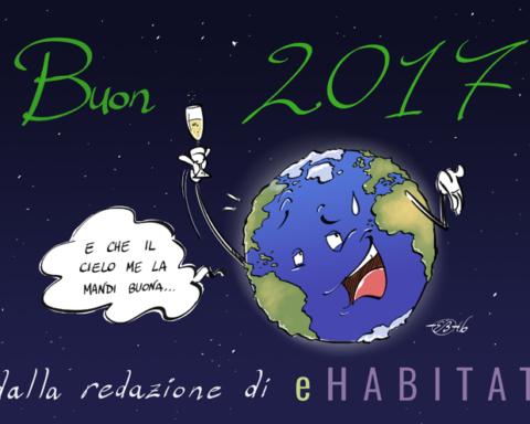vignetta_ehabitat_capodanno