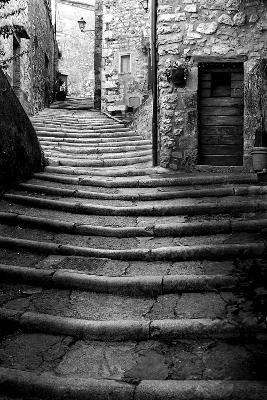 Borgo-di-Sempronio-Maremma-Massimiliano-Orazi.jpg
