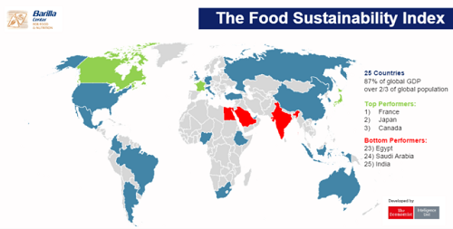 Food-Sustainability-Index-mappa